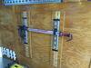 3481712 - 2 Inch Wide CargoSmart E-Track Straps