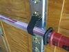 CargoSmart E-Track Straps - 3481713