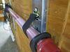 CargoSmart E Track - 3481713