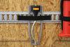 3481713 - 2 Inch Wide CargoSmart E Track