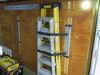 E Track 3481716 - 2 Inch Wide - CargoSmart