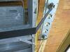 3481716 - 2 Inch Wide CargoSmart E-Track Straps
