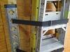 3481716 - 2 Feet Long,3 Feet Long,4 Feet Long CargoSmart E-Track Straps