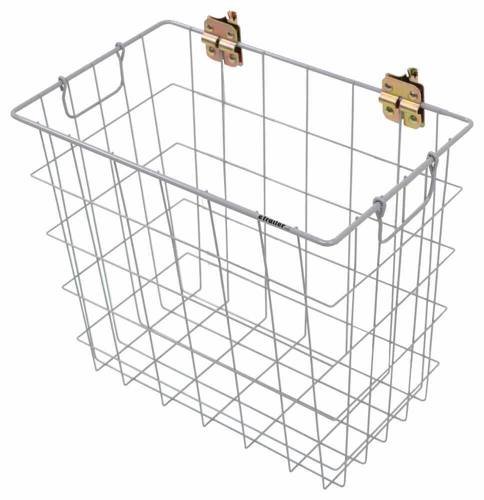 CargoSmart Basket E Track - 3481718