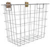 3481718 - Basket CargoSmart E Track