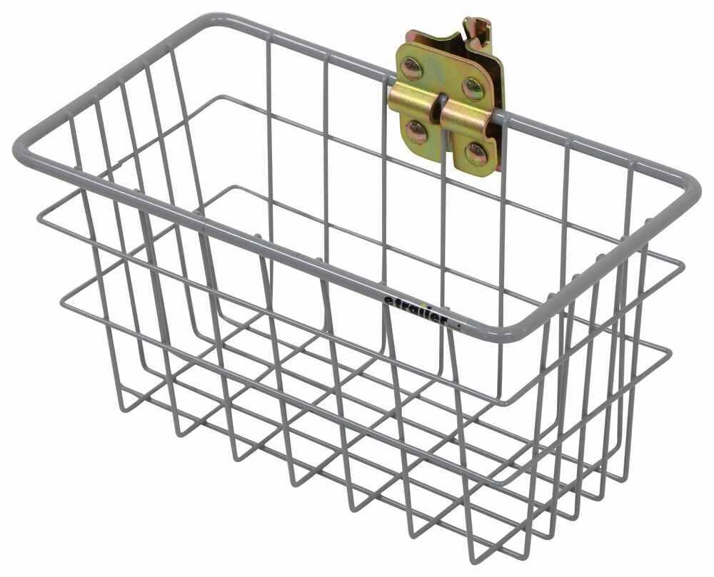 CargoSmart Basket E Track - 3481720