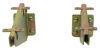 3481726 - Shelf Brackets CargoSmart E-Track Cargo Organizers