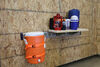 E-Track 3481726 - Shelf Brackets - CargoSmart