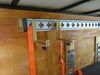 CargoSmart E-Track Cargo Organizers - 3481728