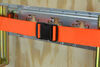 3481728 - Shelf Brackets CargoSmart E-Track Cargo Organizers