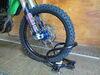 CargoSmart E-Track Wheel Chocks - 3481731