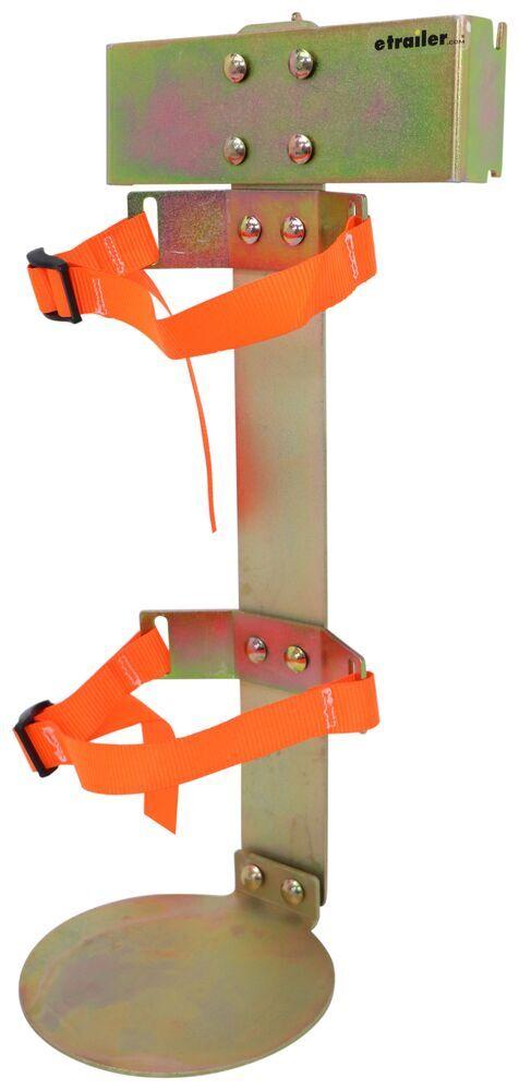 E Track 3481732 - Fire Extinguisher Holder - CargoSmart
