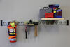 CargoSmart Fire Extinguisher Holder E Track - 3481732