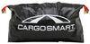 3481734 - Bag CargoSmart E Track
