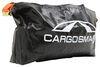 3481734 - Bag CargoSmart E Track Cargo Organizers