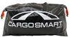 CargoSmart Bag E Track - 3481734