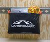 E Track 3481734 - Bag - CargoSmart