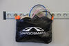 CargoSmart E Track - 3481734