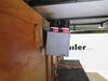 3481738 - Lubricant Shelf CargoSmart E Track