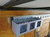 E Track 3481738 - Lubricant Shelf - CargoSmart