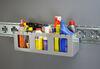 CargoSmart E-Track Cargo Organizers - 3481738