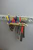 E Track 3481739 - Multi-Tool Rack - CargoSmart