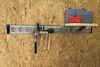 3481739 - Multi-Tool Rack CargoSmart E Track