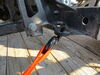348173W - 1-1/8 - 2 Inch Wide SmartStraps Ratchet Straps