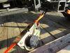 SmartStraps Trailer,Truck Bed - 348173W