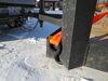 348173W - 2 Straps SmartStraps Trailer,Truck Bed