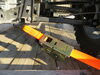 Ratchet Straps 348173W - S-Hooks - SmartStraps