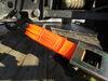 348173W - Retractable SmartStraps Trailer,Truck Bed