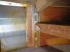 3481740 - Board Holder CargoSmart E Track