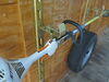 CargoSmart Multi-Tool Rack E Track - 3481741