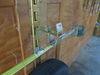E-Track 3481741 - Multi-Tool Rack - CargoSmart