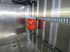 CargoSmart Water Jug Holder E-Track - 3481742
