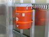 E-Track 3481742 - Water Jug Holder - CargoSmart