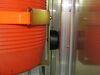3481742 - Water Jug Holder CargoSmart E-Track Cargo Organizers