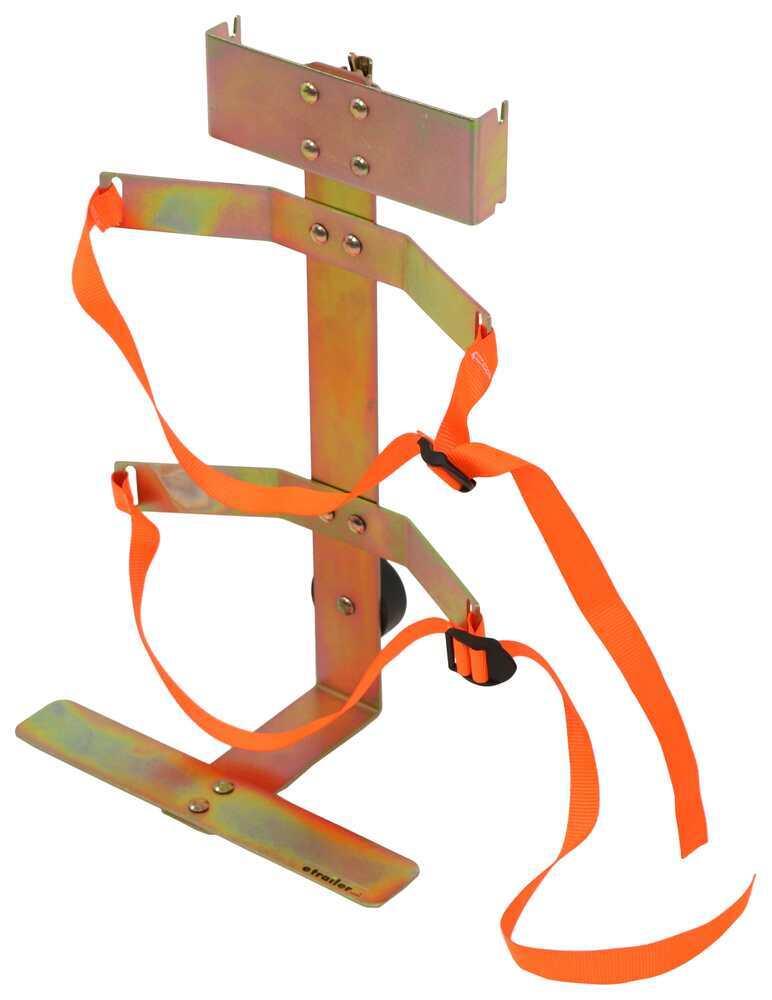 CargoSmart E-Track - 3481742