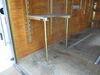 CargoSmart E-Track Cargo Organizers - 3481744