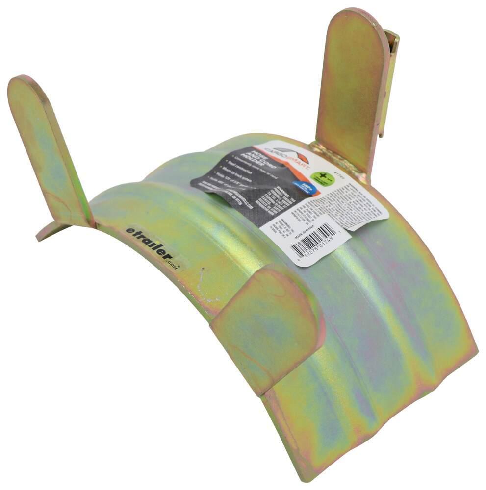 CargoSmart Hose Rack,Cord Rack E Track - 3481749