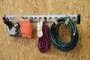 E Track 3481749 - Hose Rack,Cord Rack - CargoSmart