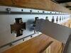 3481750 - Hose Rack,Cord Rack,Paper Towel Holder CargoSmart E Track