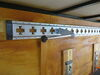 3481750 - Hose Rack,Cord Rack,Paper Towel Holder CargoSmart E-Track Cargo Organizers