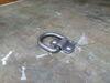 CargoSmart Trailer Tie-Down Anchors,Truck Tie-Down Anchors - 3481763