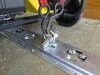 CargoSmart E-Track Anchor - 3481767