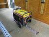 3481767 - 2000 lbs CargoSmart E-Track Anchor