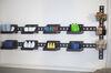 CargoSmart E-Track Rails - 3481787