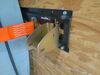 CargoSmart X-Track Cargo Organizer Starter Bundle - Matte Black - Steel - 667 lbs - 5' Long 3481788-C