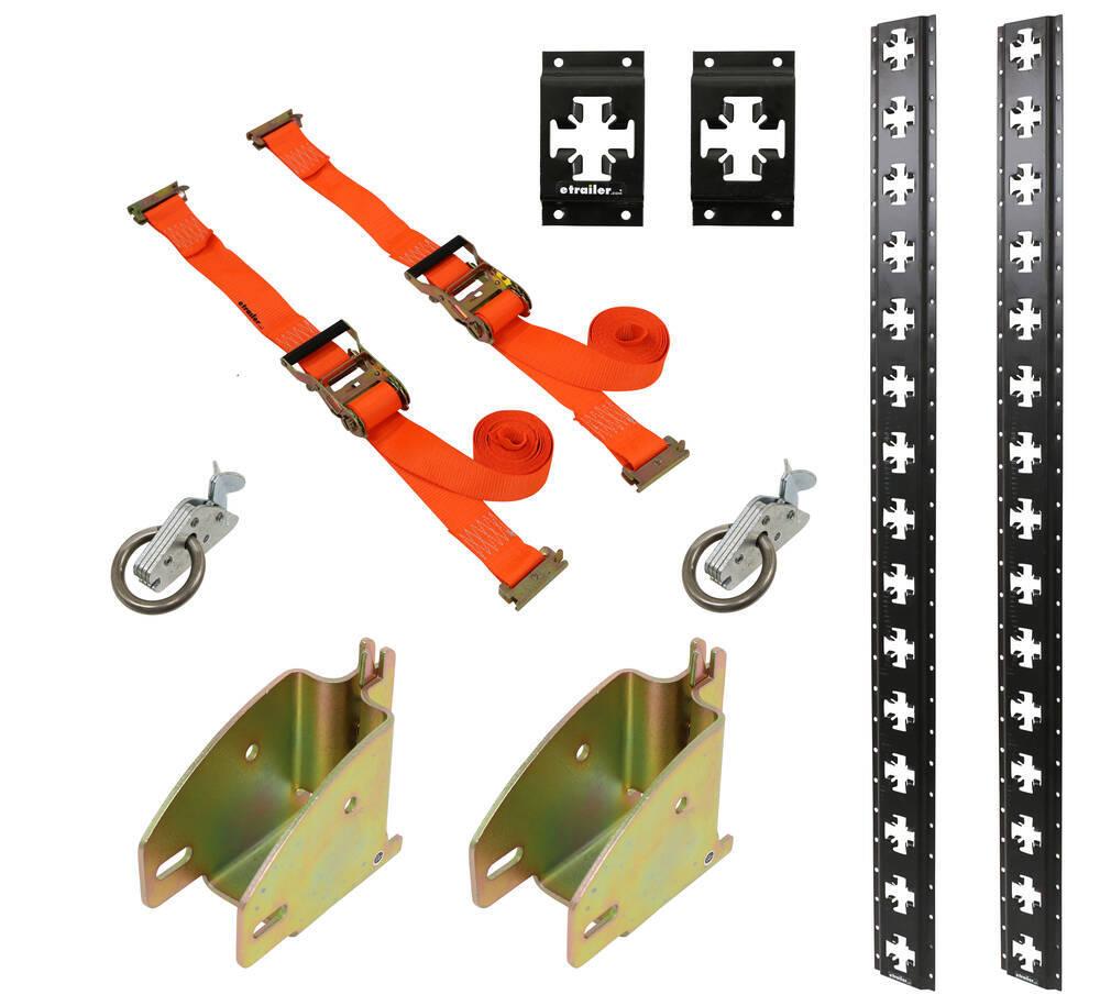 CargoSmart E Track - 3481788-C